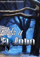 elda y el lobo (ebook)-cdlap00006703