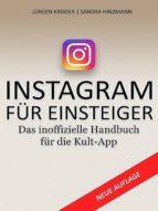 instagram für einsteiger (ebook)-jürgen kroder-cdlxi00034103