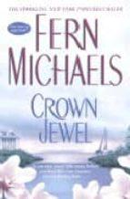 Crown Jewel: A Novel (English Edition)