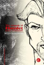 THE TRAGEDY OF HAMLET,PRINCE OF DENMARK (EBOOK)
