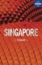 Citiescape Singapore. Ediz. inglese (City guide)
