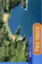 AEROGUIA DEL LITORAL DEL PAIS VASCO (AEROGUIAS MINI)