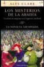 La Novicia Asesinada (Los Misteriosde La Abadia, 1) (Planeta Internacional)