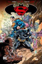 Superman Batman 6: Devoción