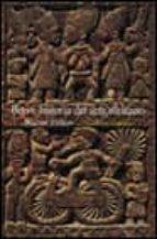 BREVE HISTORIA DEL ARTE AFRICANO