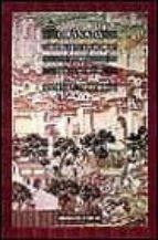 GRANADA. HISTORIA DE UN PAIS ISLAMICO