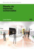 DISEÑO DE ESPACIOS COMERCIALES (EBOOK)
