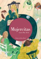 Mujercitas - Edición Ilustrada (LUMEN)