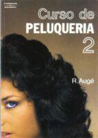 PELUQUERIA (T.2)