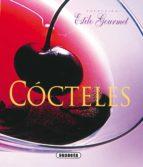 COCTELES (ESTILO G)