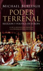 PODER TERRENAL (EBOOK)