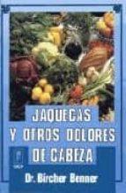 JAQUECAS Y OTROS DOLORES DE CABEZA