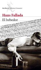 EL BEBEDOR (EBOOK)