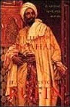Cerco de ispahan, el (Historica (ediciones B))