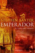 Emperador. El tapiz del tiempo (Ciencia Ficción)