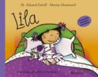 LILA (LILA 1) (EBOOK)