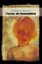 Factor de humanidad (Solaris ficción)