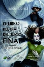 día del juicio final (Solaris ficción)