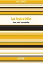 LA LOGOPÈDIA (EBOOK)