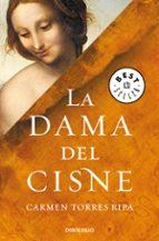 La Dama Del Cisne (BEST SELLER)