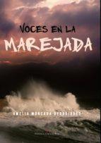 VOCES EN LA MAREJADA (EBOOK)