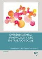 EMPRENDIMIENTO, INNOVACIÓN Y RSC EN EL TRABAJO SOCIAL