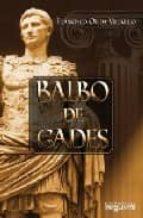 BALBO DE GADES