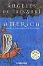 América (irisarri): 546 (Bestseller (debolsillo))