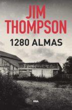 1.280 ALMAS (EBOOK)