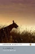 Jock Of The Bushveld (Modern Classics (Penguin))