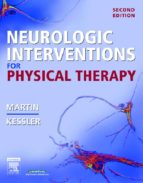 NEUROLOGIC INTERVENTIONS FOR PHYSICAL THERAPY (EBOOK)