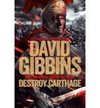 Total War Rome: Destroy Carthage: Based on the bestselling game