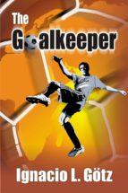 THE GOALKEEPER (EBOOK)