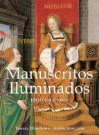 MANUSCRITOS ILUMINADOS (EBOOK)