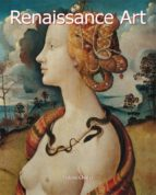 RENAISSANCE ART (EBOOK)