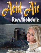 Acid Air (English Edition)