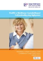 PROFILE OF REGISTERED SOCIAL WORKERS IN WALES (EBOOK)