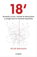 18 MINUTOS (EBOOK)