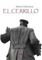 Cerrillo,El