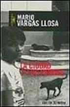 LA CIUDAD Y LOS PERROS - BVLL (BIBLIOTECA VARGAS LLOSA)