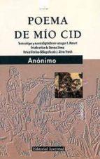 POEMA DE MIO CID (6ª ED.)