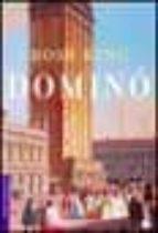 Domino (Booket Logista)
