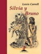 Sylvia y Bruno (Libros del Tesoro)