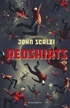 Redshirts (Ciencia Ficción)
