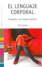 EL LENGUAJE CORPORAL (EBOOK)