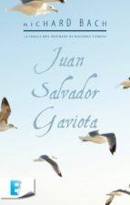 JUAN SALVADOR GAVIOTA (EBOOK)