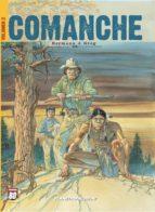 Comanche nº 02 (BD - Autores Europeos)
