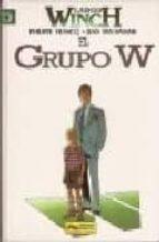 EL GRUPO W