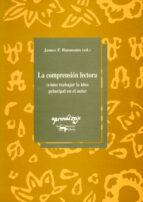 COMPRENSION LECTORA: COMO TRABAJAR LA IDEA PRINCIPAL EN EL AULA
