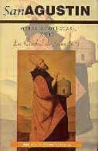 Obras completas de San Agustín. XVII:  Escritos apologéticos (3.º): La ciudad de Dios (2.º): 17 (NORMAL)